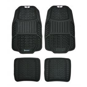 Michelin 009077 Set de covoraşe de podea