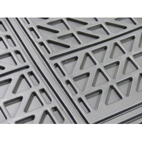 Im Angebot: Michelin Koffer- / Laderaumschale 009078
