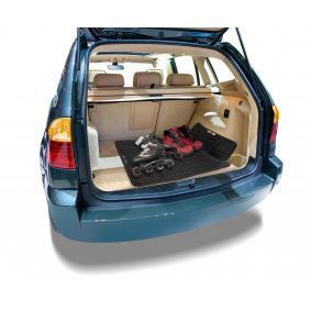 Michelin Vanička zavazadlového / nákladového prostoru 009078