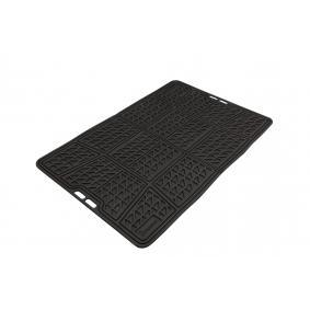 Boot Mat for cars from Michelin: order online
