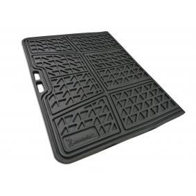009078 Boot Mat for vehicles