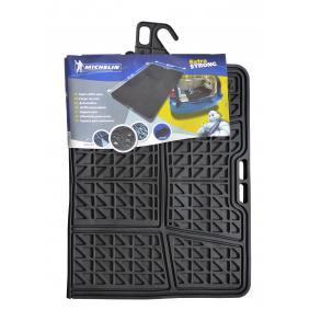 Kofferbak / bagageruimte schaalmat voor auto van Michelin: voordelig geprijsd