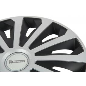 009132 Michelin Hjulkapsler billigt online