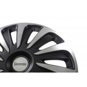 Michelin Hjulkapsler 009121 på tilbud