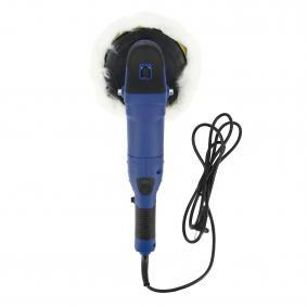 Michelin Polírovací zařízení 008525 online obchod