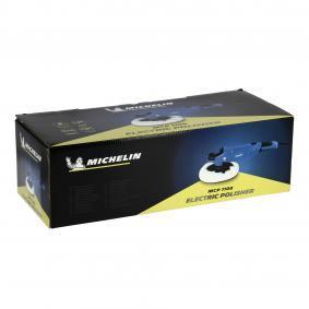 Poliermaschine von hersteller Michelin 008525 online