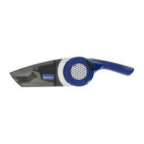 Michelin Dry Vacuum 008526 on offer