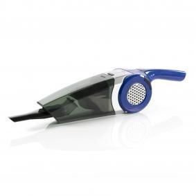 Michelin 008526 Dry Vacuum