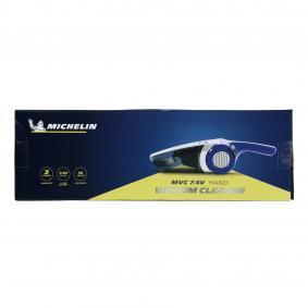 008526 Michelin Szaraz porszívó olcsón, online