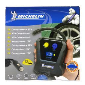 009518 Michelin Sprężarka powietrza tanio online