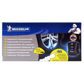 Im Angebot: Michelin Luftkompressor 009519