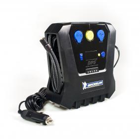 Compressor de ar para automóveis de Michelin: encomende online