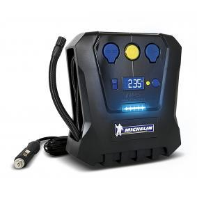 009519 Compressor de ar para veículos