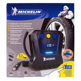 Michelin Compressor de ar 009519