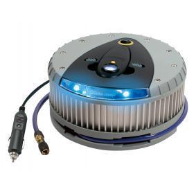 Compresor de aer pentru mașini de la Michelin: comandați online