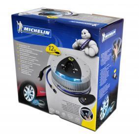 Michelin Luftkompressor 009521 på rea