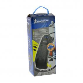 Kfz Michelin Fußpumpe - Billigster Preis