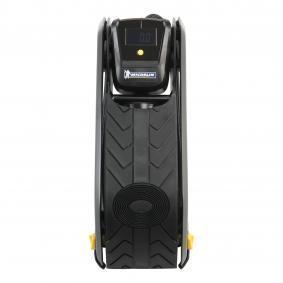 Im Angebot: Michelin Fußpumpe 009516