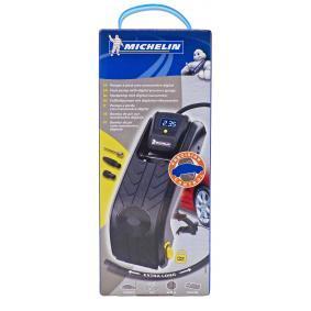 009516 Michelin Fotpump billigt online