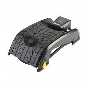 009517 Pompa a pedale per veicoli