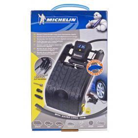 009517 Michelin Fotpump billigt online