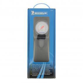 Im Angebot: Michelin Fußpumpe 009500