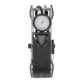 009500 Michelin Fußpumpe günstig online