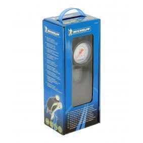 Michelin Fußpumpe 009500
