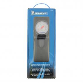 Michelin Foot pump 009500 on offer