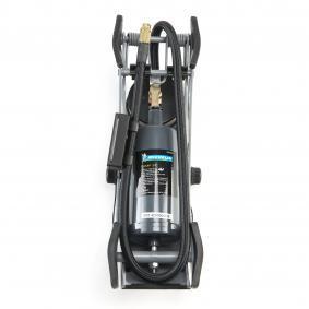 009500 Bomba de pie para vehículos