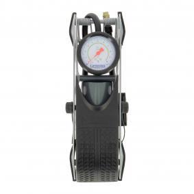 009500 Michelin Fotpump billigt online