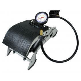 Michelin 009502 Nožní pumpa