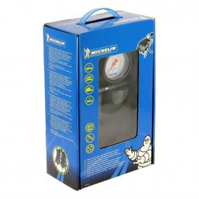 Michelin Foot pump 009502 on offer