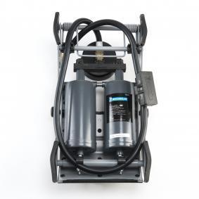 009502 Michelin Pompe à pied en ligne à petits prix