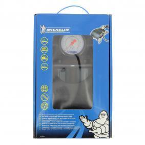 Pompă de picior pentru mașini de la Michelin - preț mic