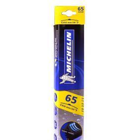 008665 Wischblatt OEM - AP650U Michelin günstig