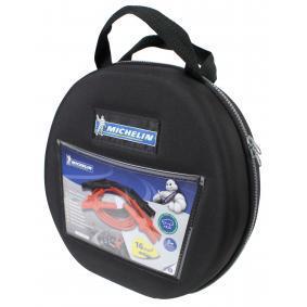 Michelin Akkumulátor töltő (bika) kábelek autókhoz - olcsón