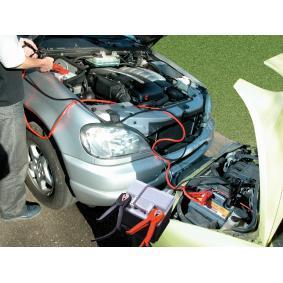 009510 Michelin Akkumulátor töltő (bika) kábelek olcsón, online