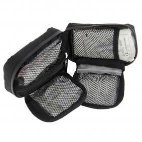 Michelin Car first aid kit 009531