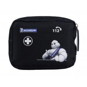 009531 Kit di pronto soccorso per auto per veicoli