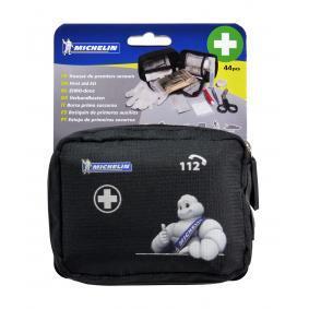 Michelin Kit de primeiros socorros para carro 009531 em oferta