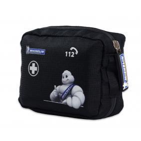 009531 Michelin Kit de primeiros socorros para carro mais barato online