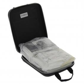 Car first aid kit for cars from Michelin - cheap price