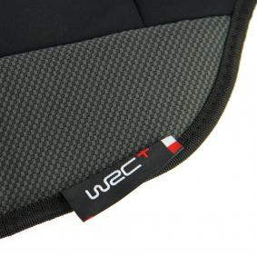 007591 Seat cover for vehicles
