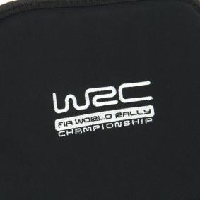 007591 WRC Seat cover cheaply online