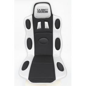007330 Seat cover for vehicles