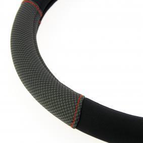 WRC 007595 Steering wheel cover