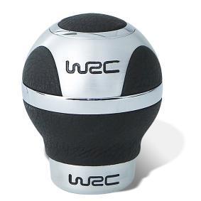 Hlavice řadící páky pro auta od WRC: objednejte si online