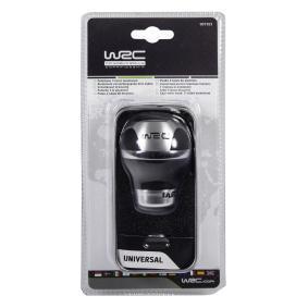 WRC Shift lever (007303)