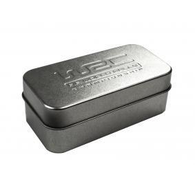 007304 Växelspaksknopp för fordon